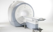 Magnetic Resonance Imaging Services