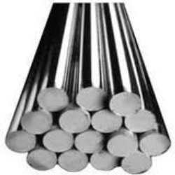Stainless Steel Round Bars 308