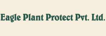 Eagle Plant Protect Private Limited