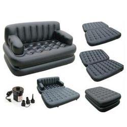 5in1 air sofa bed