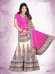 Exclusive Fancy Lehenga Choli
