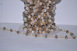 Fashion Beads Chains