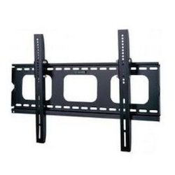 LCD TV Brackets