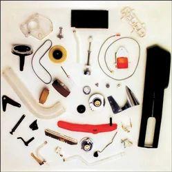 Autoconer & Mach Coner Spare Parts