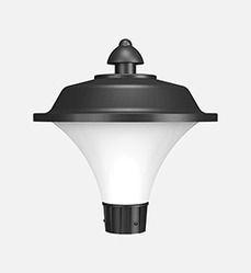 Conic Luminaries