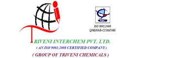 Triveni Interchem Pvt. Ltd. (Group Of Triveni Chemicals)