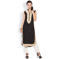 Designer Ladies Long Kurtis Kurta