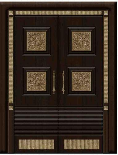 sc 1 st  Artistic Art Forum Private Limited & Design Doors - Decorative Brass Door Manufacturer from Hyderabad
