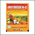 Amritvarsha M-45-Pesticides and Agro Chemical