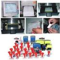 Liquid Photo Polymer Stamps Machines Consumables