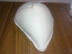 bra breast prosthesis