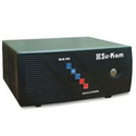 Electronic Power Inverters