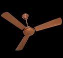 SS-390 Metallic Ceiling Fan