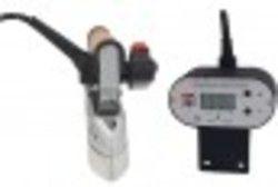 Apripiega Electronic Steam Iron