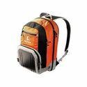 Sport Laptop Backpack