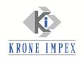 Krone Impex