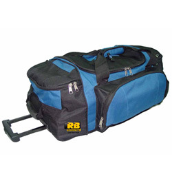 Customized Trolley Bags