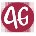 A. G. Industries