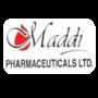 Maddi Pharmaceuticals