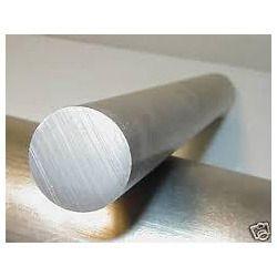 Aluminum Alloy Round Bar 6061