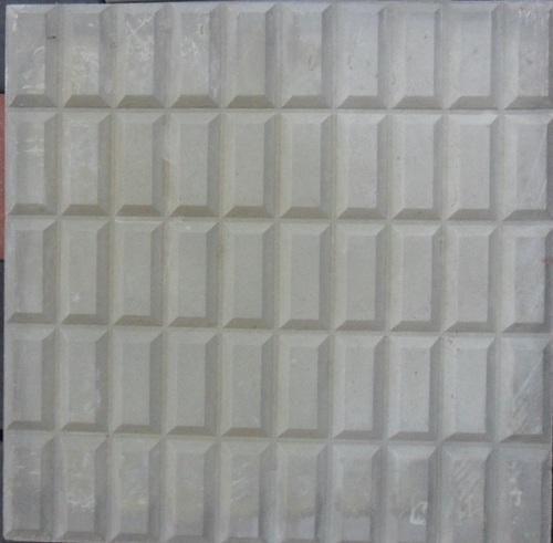 Chequered Tile GICO G 180