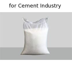 Packing Bags for Cement Industry