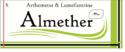 Almether