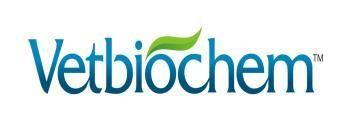 Vet Bio Chem Pvt Ltd