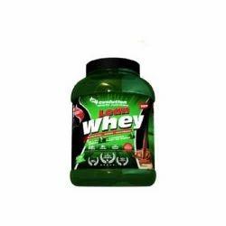 ESN Lean Whey, Chocolate 4.4 lb