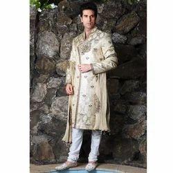 Prince Look Sherwani