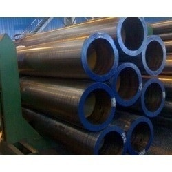 Alloy Steel ASTM/ASME A 335 GR P36 Class 1 Seamless Pipe