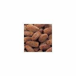 Dry Date Powder ( Kharik Powder / Kharik Pud )