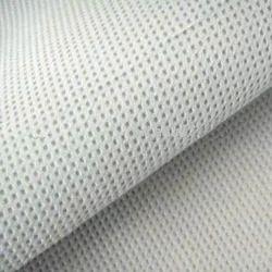 vci non woven fabric