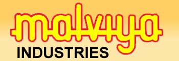 Malviya Industries