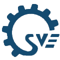 Shree Vishwakarma Engineering, Vatva