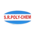 S. R. Polychem