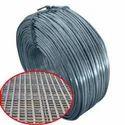 Hardware Wires