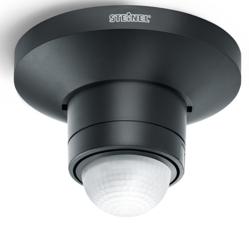 Ceiling Mount PIR Sensors