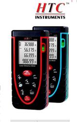 Laser Distance Meter - HTC