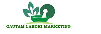 Gautam Labdhi Marketing