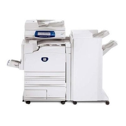 Xerox Work Center Machine