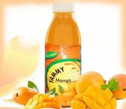 wm cool yammy mango