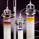 Silica Gel Column Chromatography