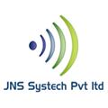 JNS Systech Pvt. Ltd.