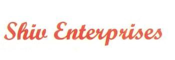 Shiv Enterprises