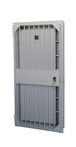 sc 1 st  Armour Electronics Private Limited & Strong Room Door - Strong Room Door Lockers Exporter from Ahmedabad