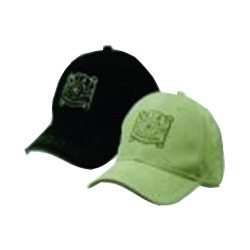 Promotional Caps - Trendy Caps Manufacturer from Mumbai e38d17b039d