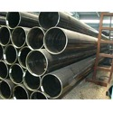SS ERW Pipe