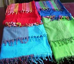 pareo beach towels
