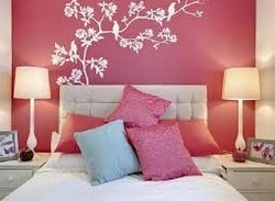 Charming Asian Paints Deluxe Paints Wholesale Trader From Thiruvananthapuram